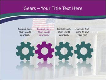0000076457 PowerPoint Templates - Slide 48
