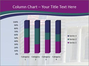 0000076457 PowerPoint Templates - Slide 50
