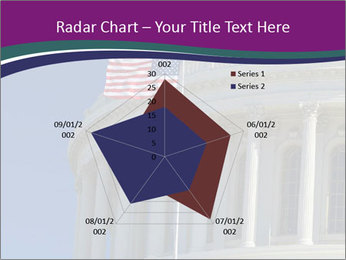 0000076457 PowerPoint Templates - Slide 51