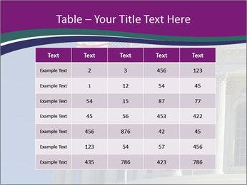 0000076457 PowerPoint Templates - Slide 55
