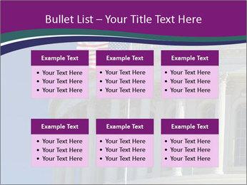 0000076457 PowerPoint Templates - Slide 56