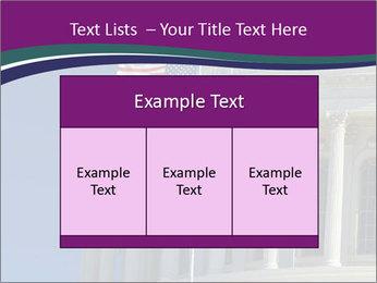 0000076457 PowerPoint Templates - Slide 59