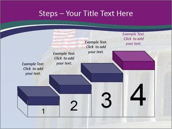 0000076457 PowerPoint Templates - Slide 64