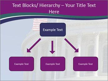 0000076457 PowerPoint Templates - Slide 69