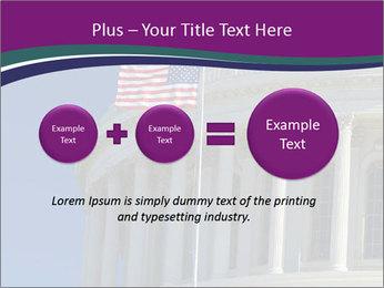 0000076457 PowerPoint Templates - Slide 75