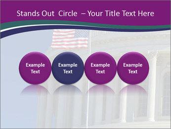 0000076457 PowerPoint Templates - Slide 76