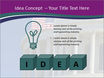 0000076457 PowerPoint Templates - Slide 80