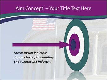 0000076457 PowerPoint Templates - Slide 83