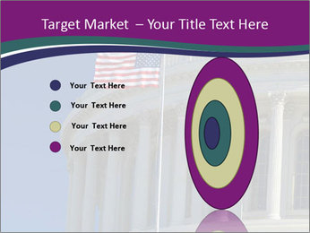 0000076457 PowerPoint Templates - Slide 84