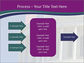 0000076457 PowerPoint Templates - Slide 85
