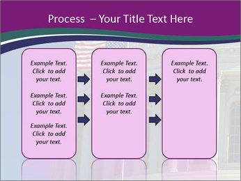 0000076457 PowerPoint Templates - Slide 86