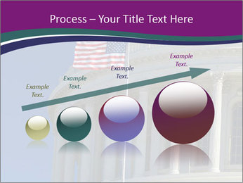 0000076457 PowerPoint Templates - Slide 87