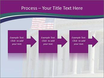 0000076457 PowerPoint Templates - Slide 88