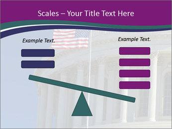 0000076457 PowerPoint Templates - Slide 89