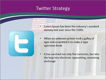 0000076457 PowerPoint Templates - Slide 9