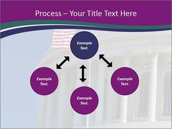 0000076457 PowerPoint Templates - Slide 91
