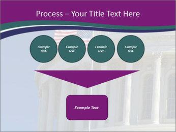 0000076457 PowerPoint Templates - Slide 93