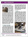 0000076457 Word Templates - Page 3