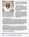 0000076457 Word Templates - Page 4