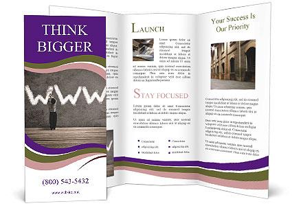 0000076458 Brochure Template