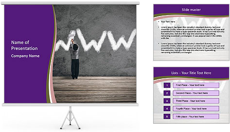 0000076458 PowerPoint Template