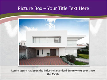 0000076458 PowerPoint Template - Slide 15