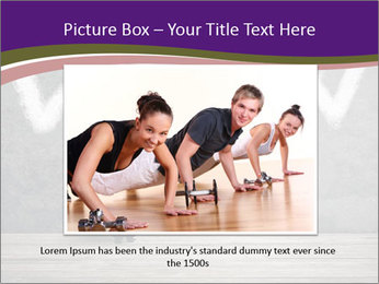 0000076458 PowerPoint Template - Slide 16