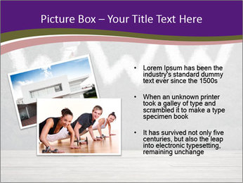0000076458 PowerPoint Templates - Slide 20