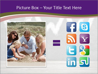0000076458 PowerPoint Templates - Slide 21