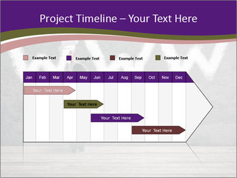 0000076458 PowerPoint Template - Slide 25