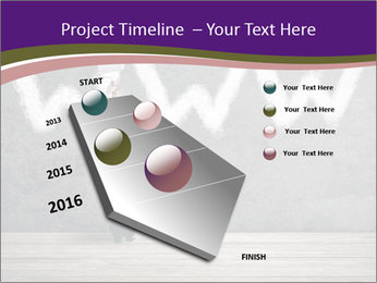 0000076458 PowerPoint Templates - Slide 26