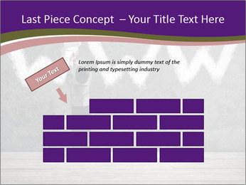 0000076458 PowerPoint Templates - Slide 46