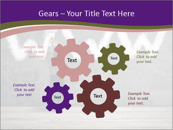 0000076458 PowerPoint Templates - Slide 47