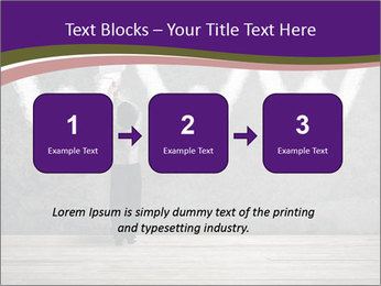 0000076458 PowerPoint Template - Slide 71
