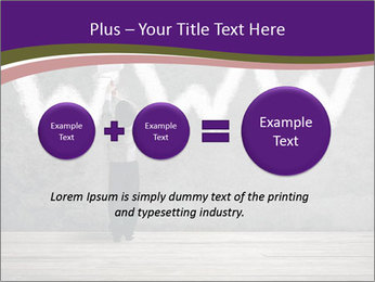 0000076458 PowerPoint Template - Slide 75