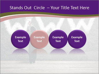 0000076458 PowerPoint Template - Slide 76