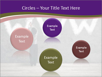0000076458 PowerPoint Templates - Slide 77