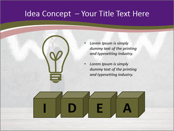 0000076458 PowerPoint Template - Slide 80
