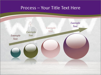 0000076458 PowerPoint Template - Slide 87