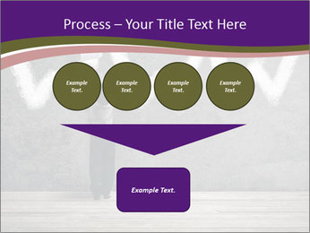 0000076458 PowerPoint Template - Slide 93