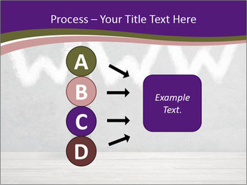 0000076458 PowerPoint Templates - Slide 94