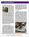 0000076458 Word Templates - Page 3