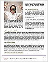 0000076458 Word Templates - Page 4