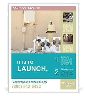 0000076459 Poster Template