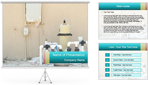0000076459 PowerPoint Template