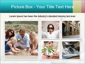 0000076459 PowerPoint Templates - Slide 19