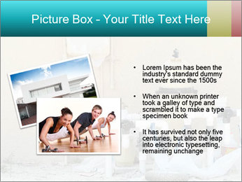 0000076459 PowerPoint Templates - Slide 20