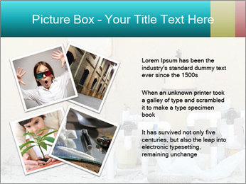 0000076459 PowerPoint Templates - Slide 23