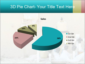 0000076459 PowerPoint Templates - Slide 35