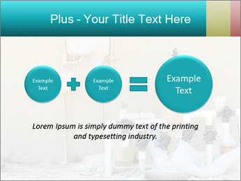 0000076459 PowerPoint Templates - Slide 75